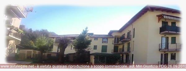 Calolziocorte (LC) Via F.lli Calvi 41