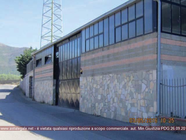 Albenga (SV) Reg. Poggi, Fraz. Leca 32/A