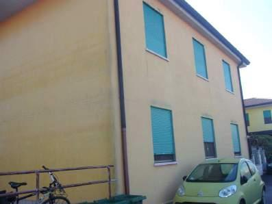 Roverbella (MN) Via Borgo Quaresima 55