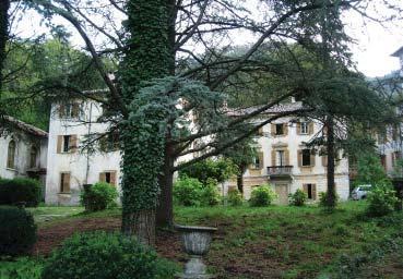 Valbrona (CO) Via Risorgimento 51