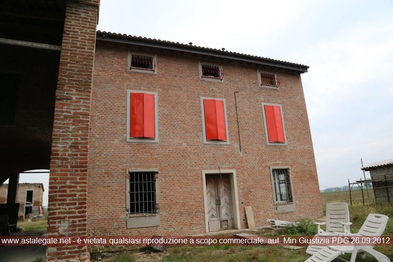 Parma (PR) Strada Pedrignano 65