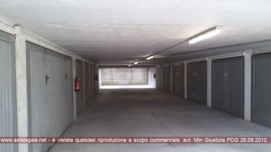 Piacenza (PC) Localita' Borgotrebbia in Strada dell'Aguzzafame 53