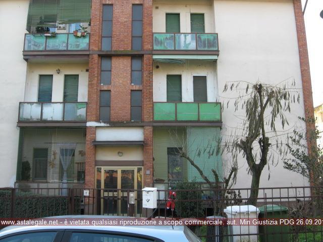 Cremona (CR) Via POFFA 1