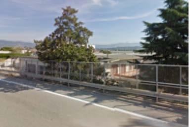 Gorizia (GO) Via Trieste 269