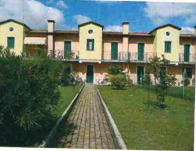 Villorba (TV) Localita' Castrette di Villorba, Via Guizze 16