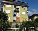 Saint-vincent (AO) Frazione Champbilly - Via Cesare Battisti 9