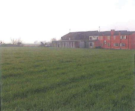 Poiana Maggiore (VI) Via Pietre snc