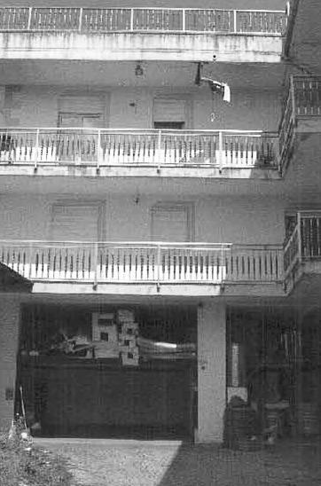 Anteprima Foto principale.  Riferimento 1959473