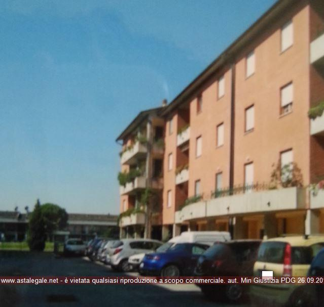 Perugia (PG) Via Loc. San Martino in Campo - Via Deruta 175
