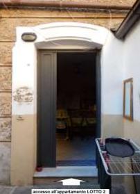La Spezia (SP) Via Roma 190