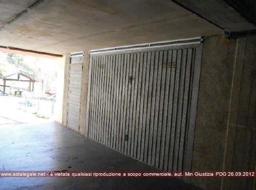 Guardiagrele (CH) Via Sette Dolori 13/A