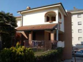Francavilla Al Mare (CH) Via Sartorio 14