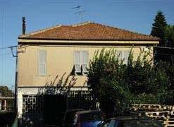 Albenga (SV) Quartiere Antognano, Reg. Antognano 8