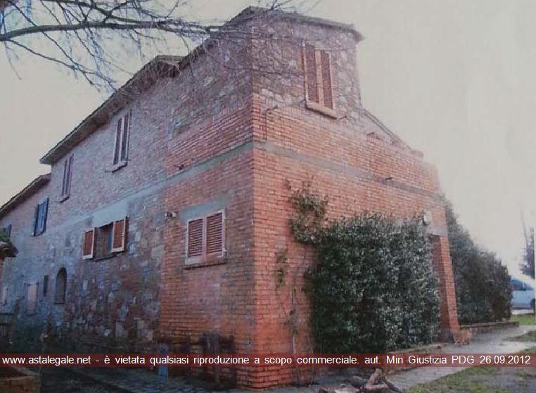 Castiglione Del Lago (PG) Localita' Villastrada  - Loc. Salticchio  12