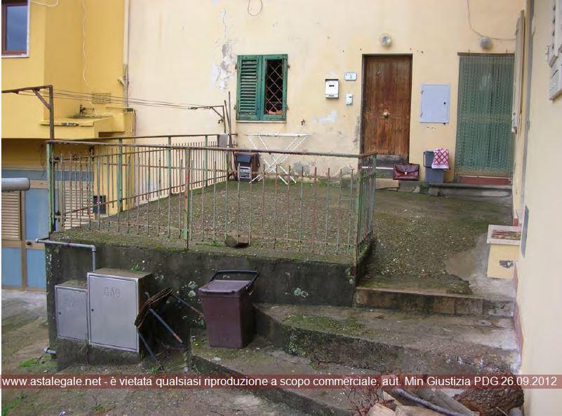 Capraia E Limite (FI) Via San Biagio 5