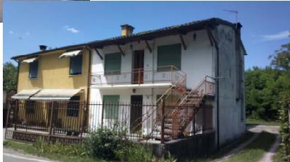 Fontaniva (PD) Via Delle Giare 5
