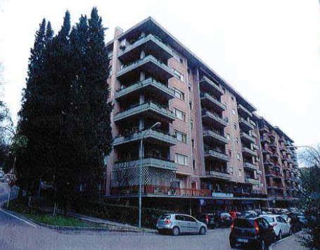 Perugia (PG) Via DEL COPPETTA 6