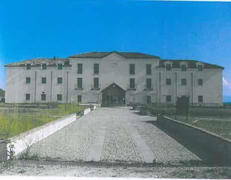 Narzole (CN) Localita' Biavasca, Via Oltre Tanaro, 98