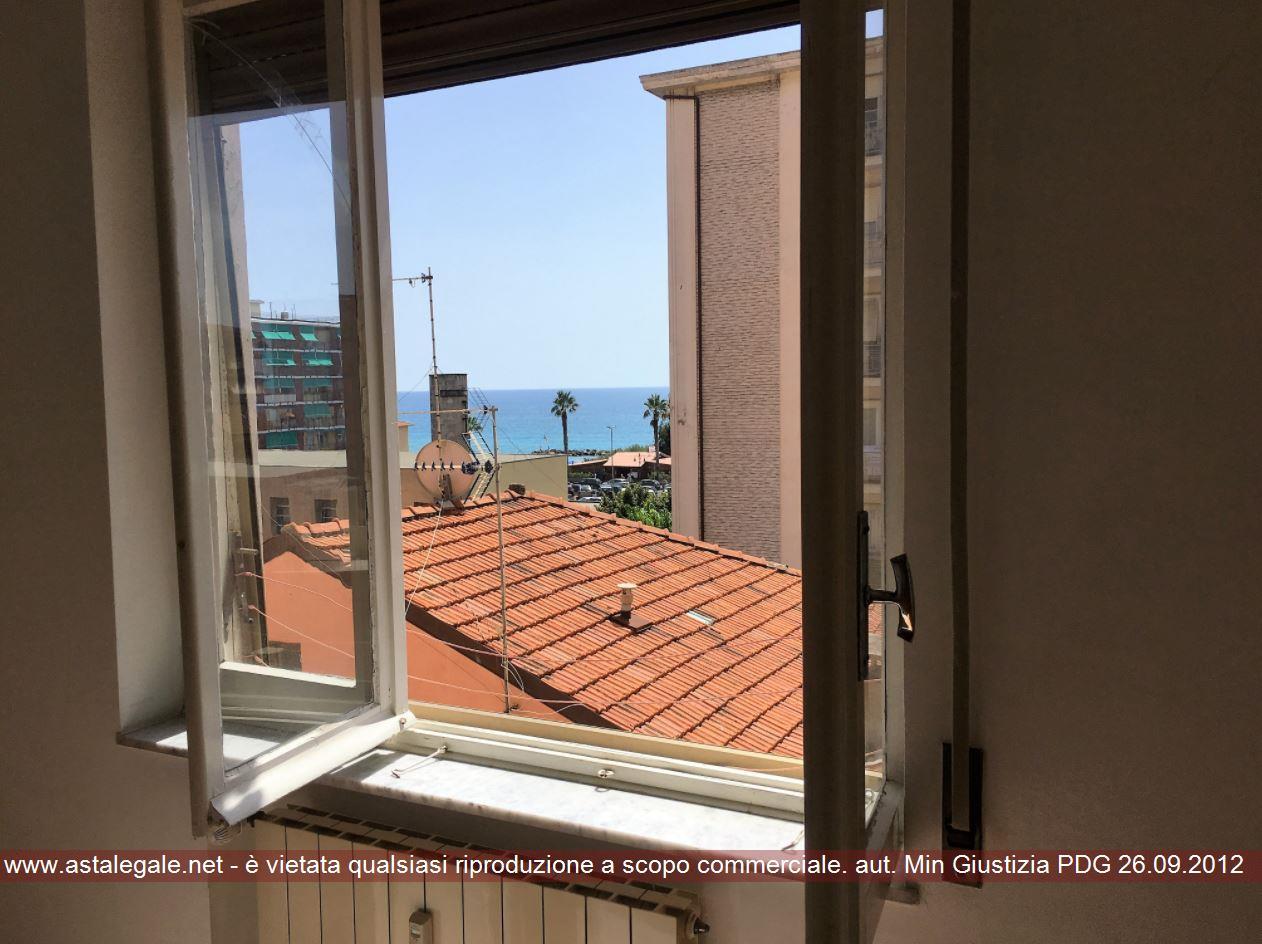 Ventimiglia (IM) Via Chiappori 26