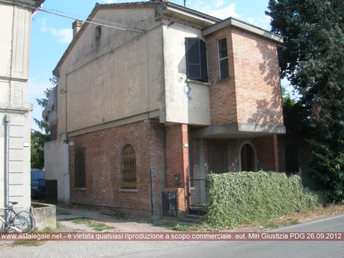 San Pietro In Cerro (PC) Via Caduti di Polignano 23