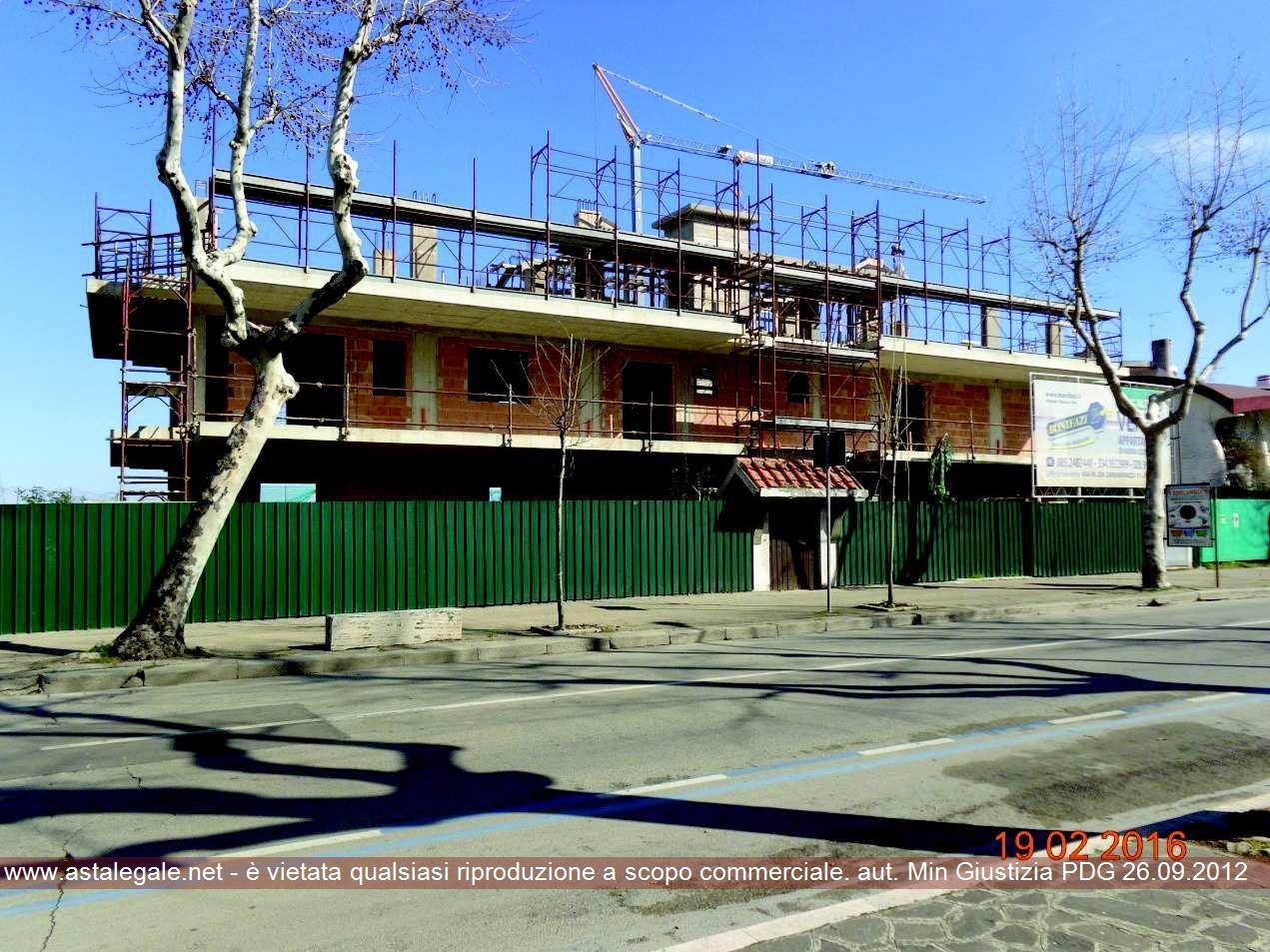 Francavilla Al Mare (CH) Viale Alcione  212