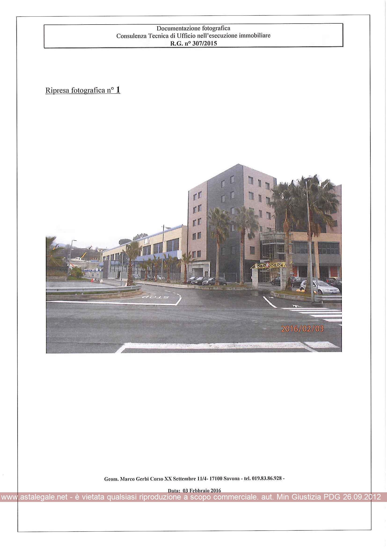 Albenga (SV) Frazione Campochiesa, Reg.Torre Pernice-lotto C- Edificio C 90