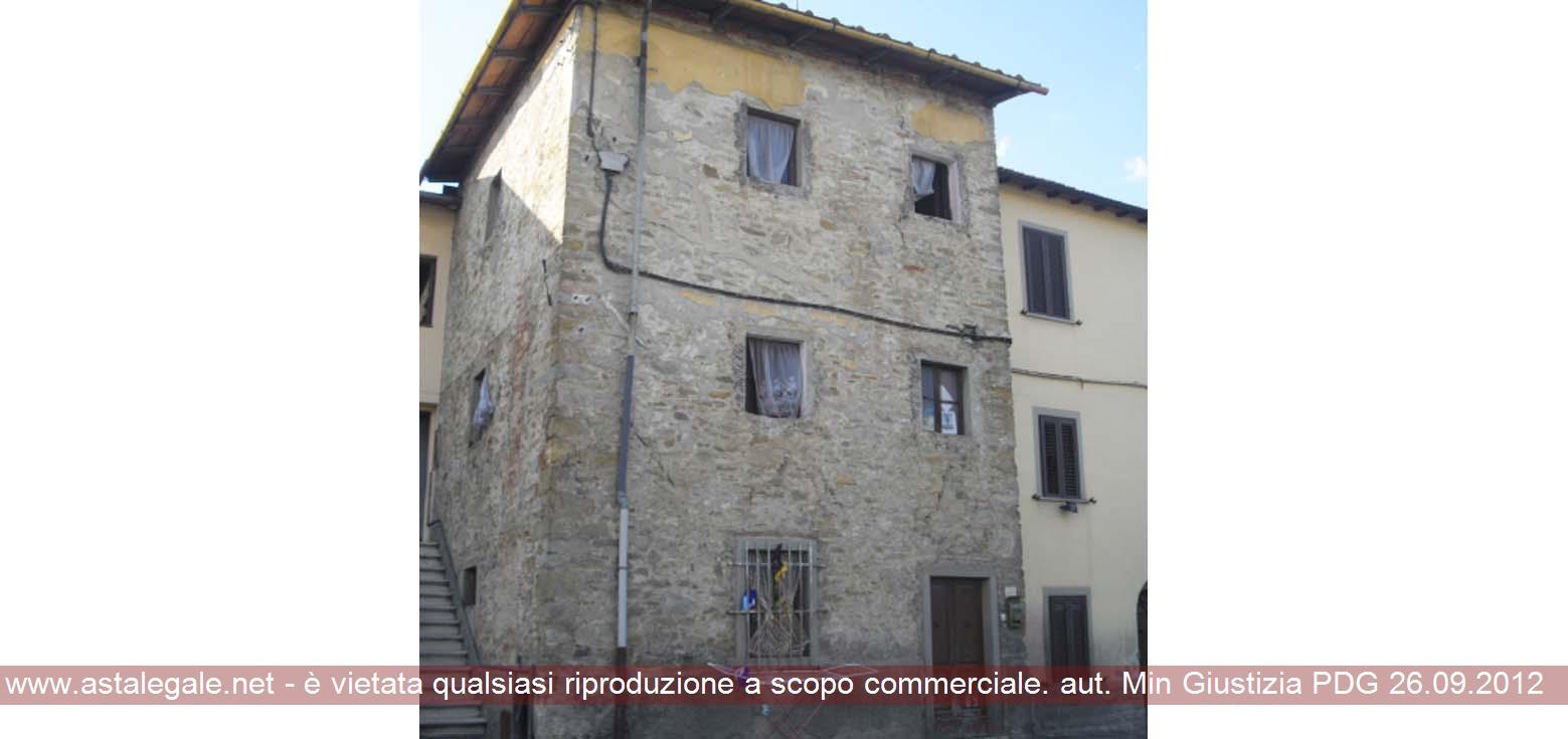 Arezzo (AR) Localita' Case Nuove di Ceciliano 95