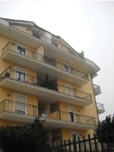 Vasto (CH) Corso Mazzini 338/E
