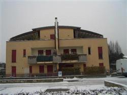 Montecchio Maggiore (VI) Via Callesella  snc