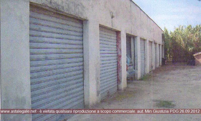 Castiglione Del Lago (PG) Strada del Beveratoio