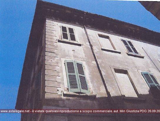Gargnano (BS) Via 24 Maggio  6