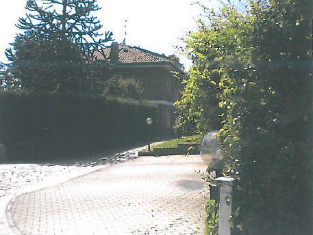 Pino Torinese (TO) Strada Madonna di Fatima 1