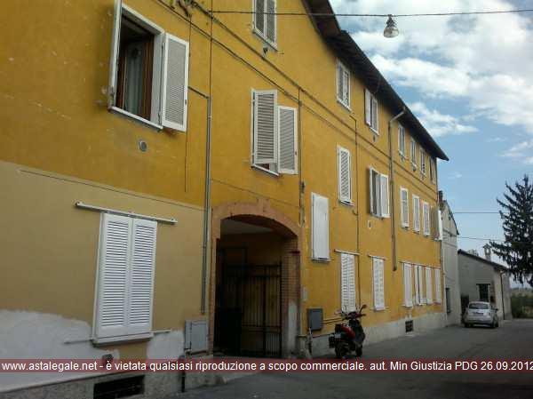 Somaglia (LO) Via G. Marconi 21/A