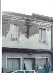 Conselve (PD) Via Vittorio Emanuele II 129