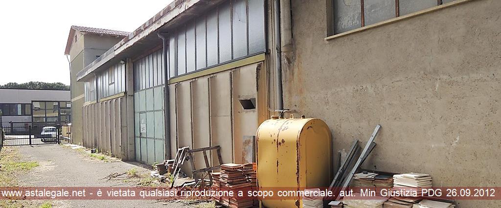Colle Di Val D'elsa (SI) Strada di Selvamaggio s.n.c.