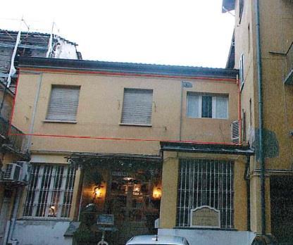 Biella (BI) Via ITALIA 62
