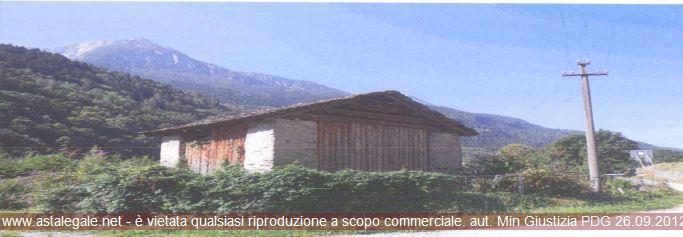 Villa Di Chiavenna (SO) Via Giro del Lago snc
