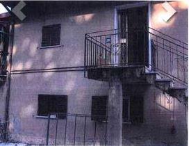 Negrar (VR) Frazione Chieve, Via Chieve  1