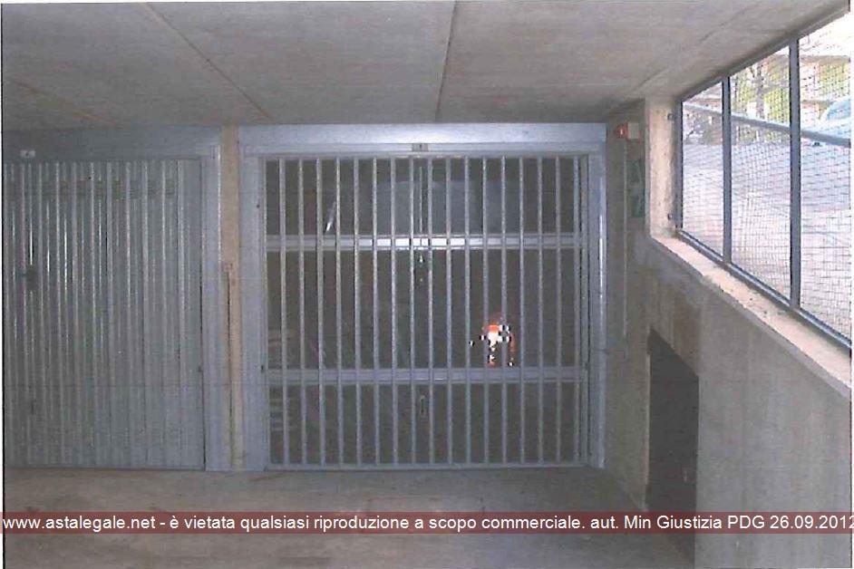 Sondrio (SO) Viale Milano snc