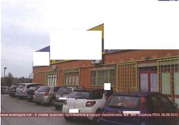 Corciano (PG) Localita' Taverne di Corciano snc