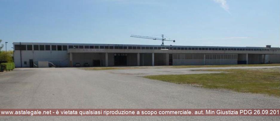 Monselice (PD) Via Umbria 3