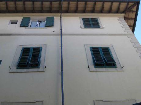 Prato (PO) Via Tinaia  35