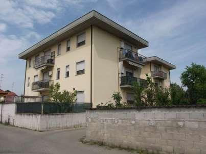 Vigevano (PV) Via VALLERE 335/1-335/2