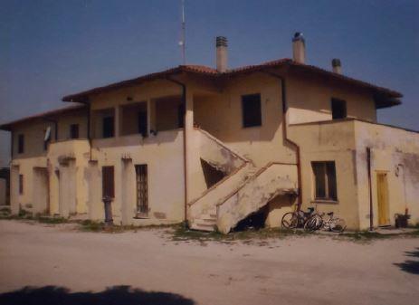 Castiglione Del Lago (PG) Frazione Piana, Loc. Trasimeno II