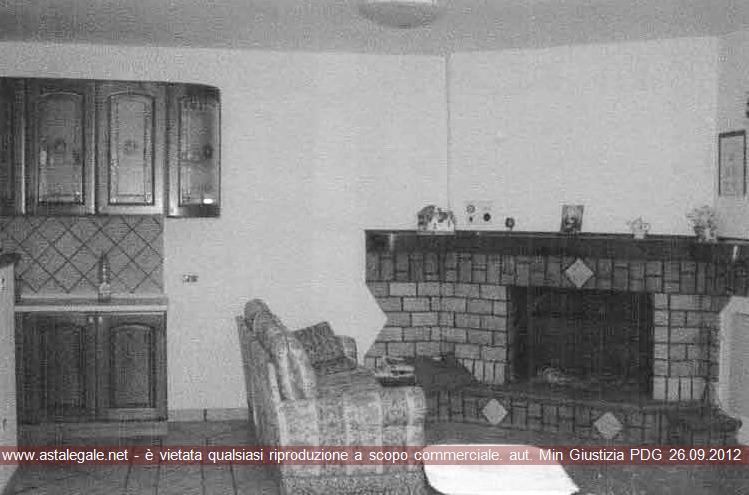 Anteprima Foto. Riferimento 1959475