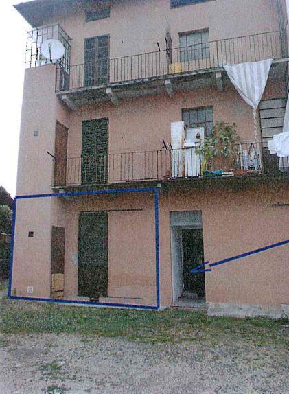Biella (BI) Via Firenze 50
