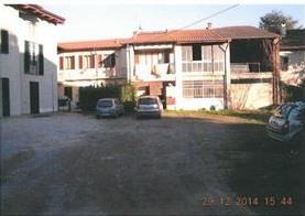 Cadorago (CO) Via Belleneuve 8