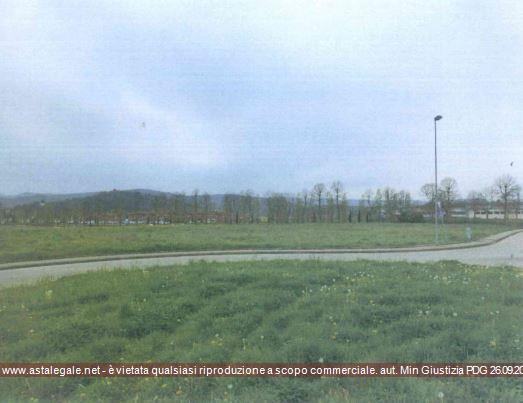 Scarperia (FI) Localita' Pianvallico - V.le J.F. Kennedy snc
