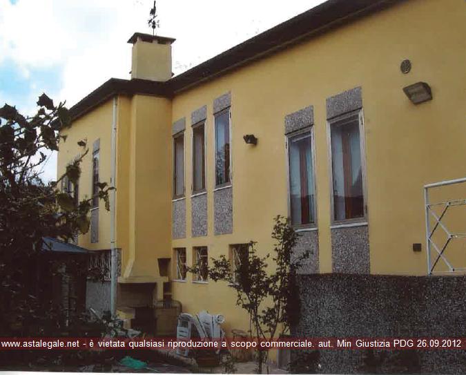 Padova (PD) Via LANDO LANDUCCI 46