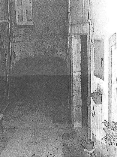Riferimento 1882596